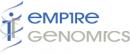empire-genomics