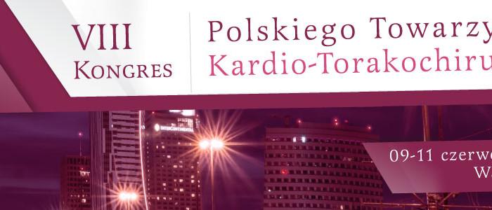 Kongres Warszawa